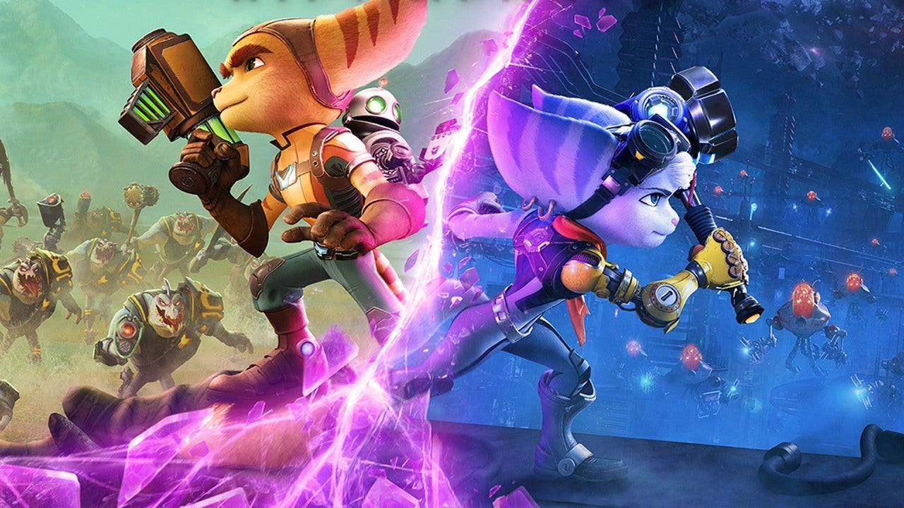 ratchet-clank-rift-apart-heres-what-comes-in-each-edition.jpg
