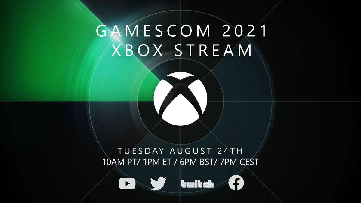 Gamescom_Xbox_Stream_HERO.jpg