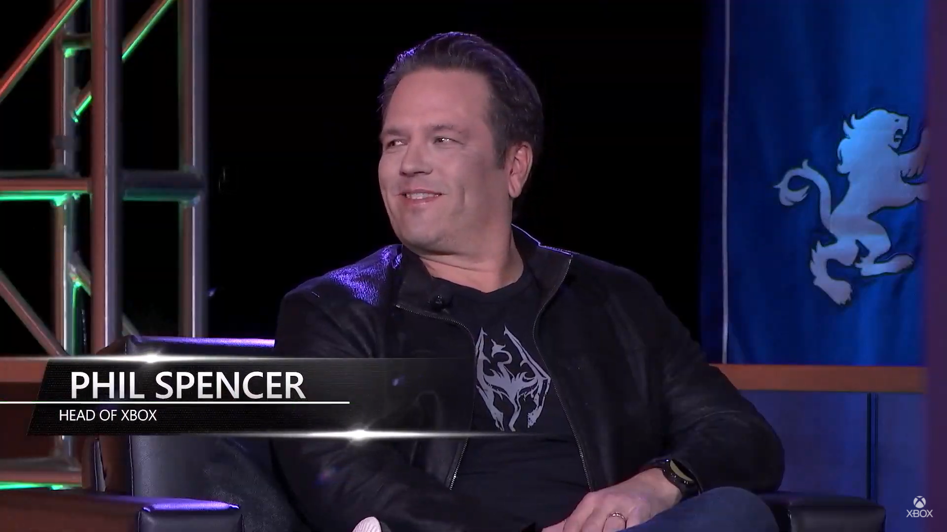 Phil-Spencer-Xbox-Bethesda-Exclusives.png