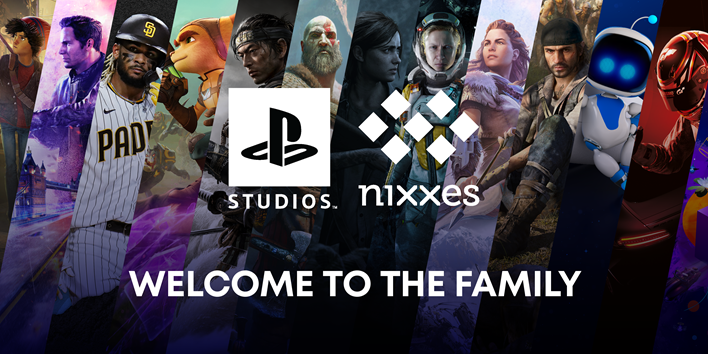 welcometothefamily-708x354.png