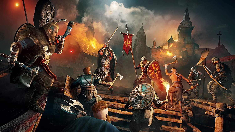assassins-creed-valhalla-pre-order-3.jpg