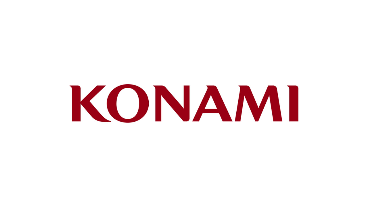 konami-04-30-21-1.jpg