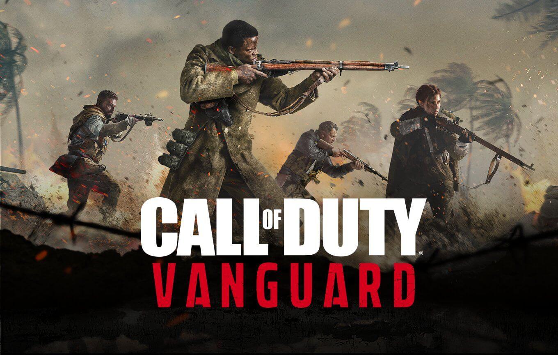Call-of-Duty-Vanguard-feature.jpg