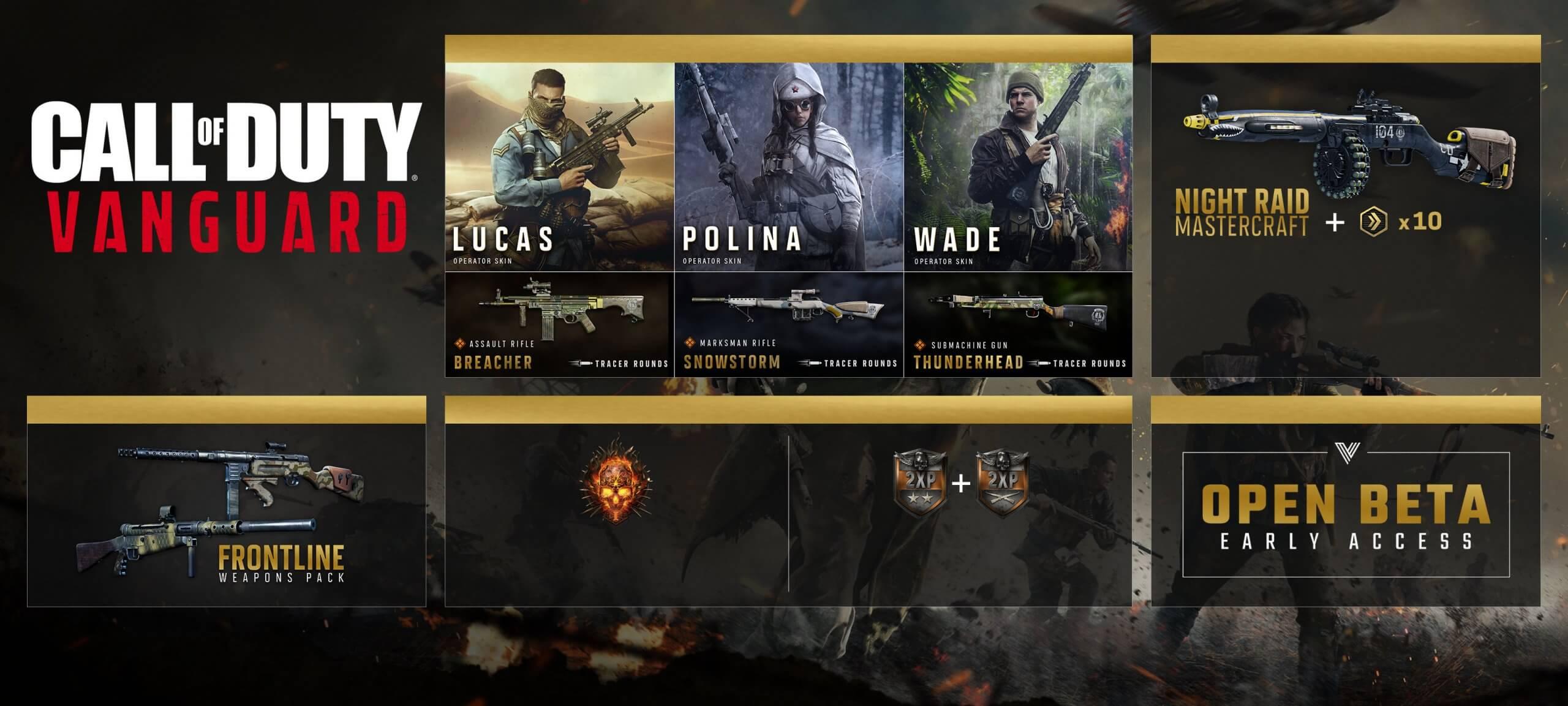 Call-of-Duty-Vanguard-leak-scaled.jpg