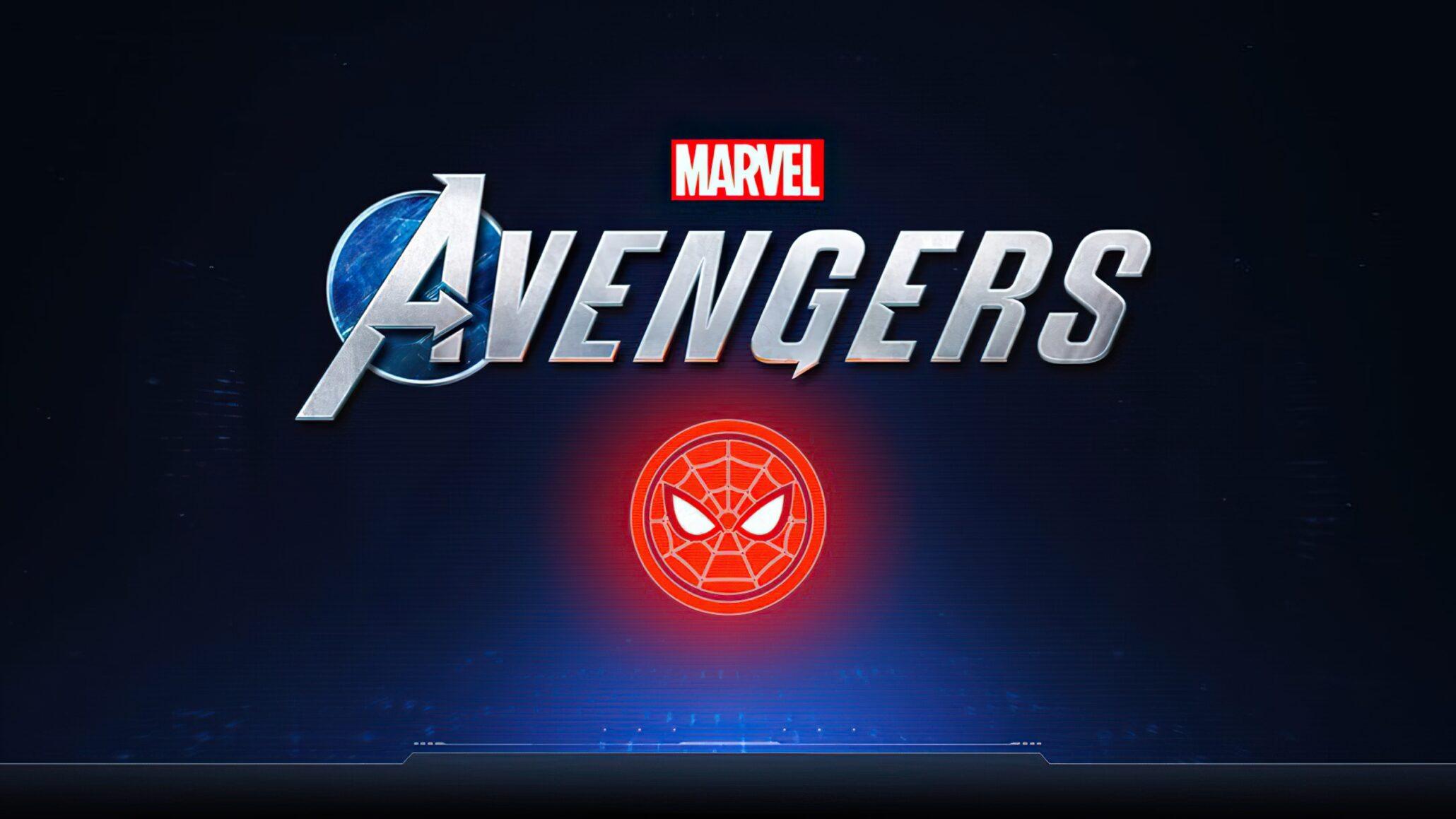 spider-man_avengers-2060x1159.jpg