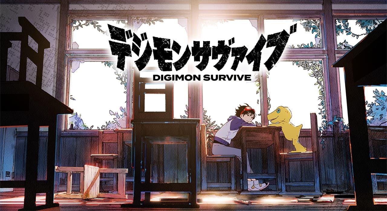 Digimon-Survive-delay-famitsu-feature.jpg