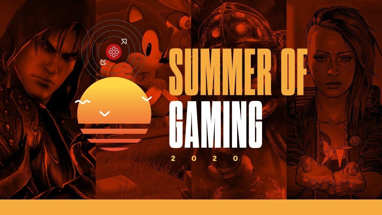 summerofgames-blogroll-1588679258380.jpg