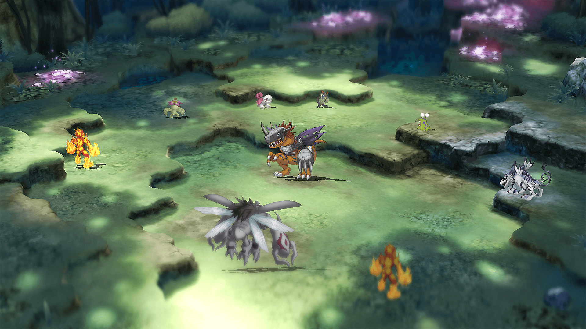 digimon-survive-screenshot-02-ps4-us-15july2019(1).png