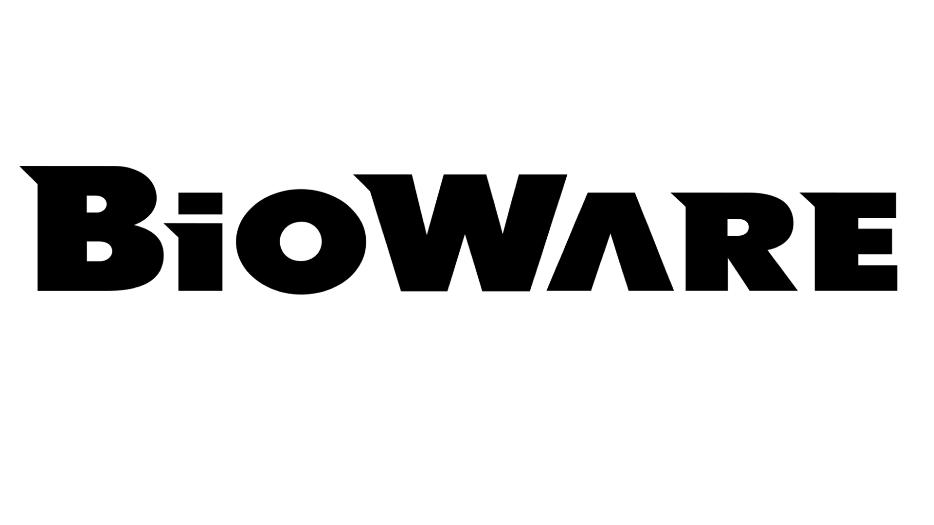 bioware-1.jpg