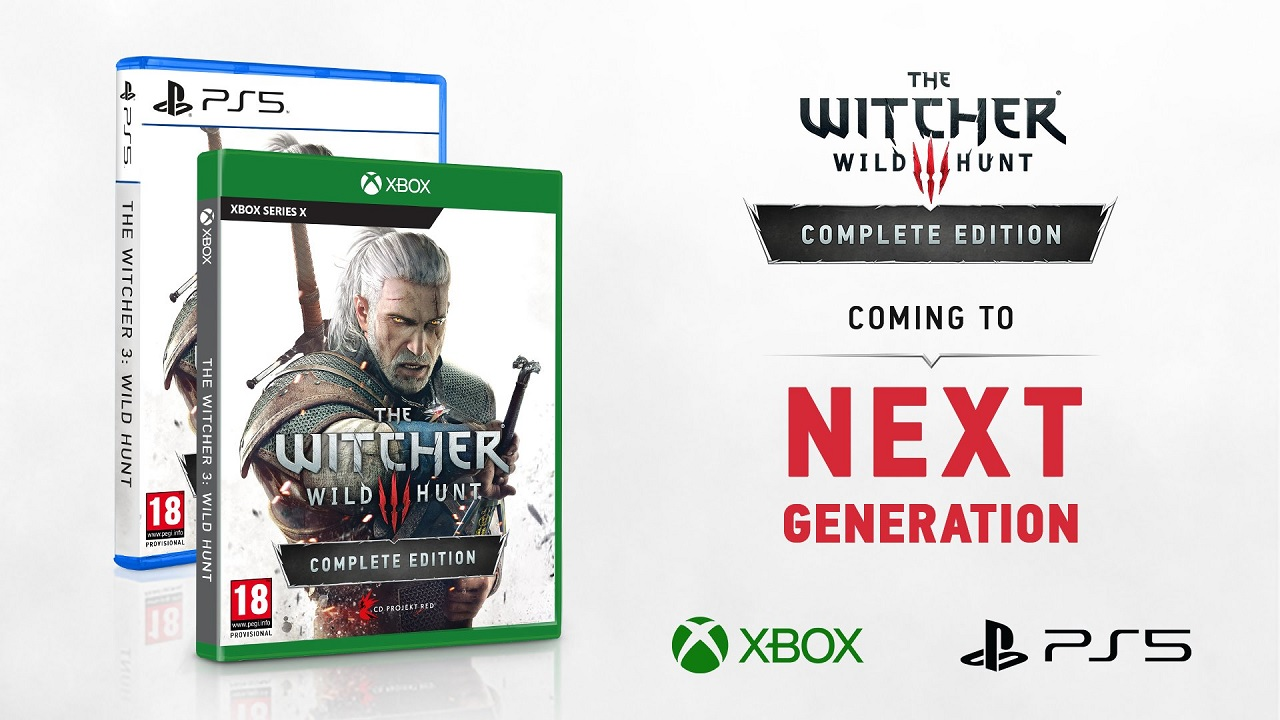 Witcher-3-Next-Gen-Upgrade-Coming-for-Free.jpg