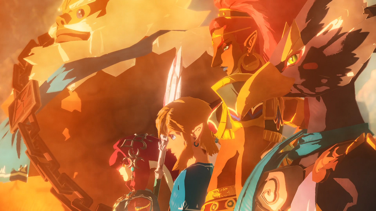 hyrule-warriors-age-of-calamity-switch-screenshot02.jpg