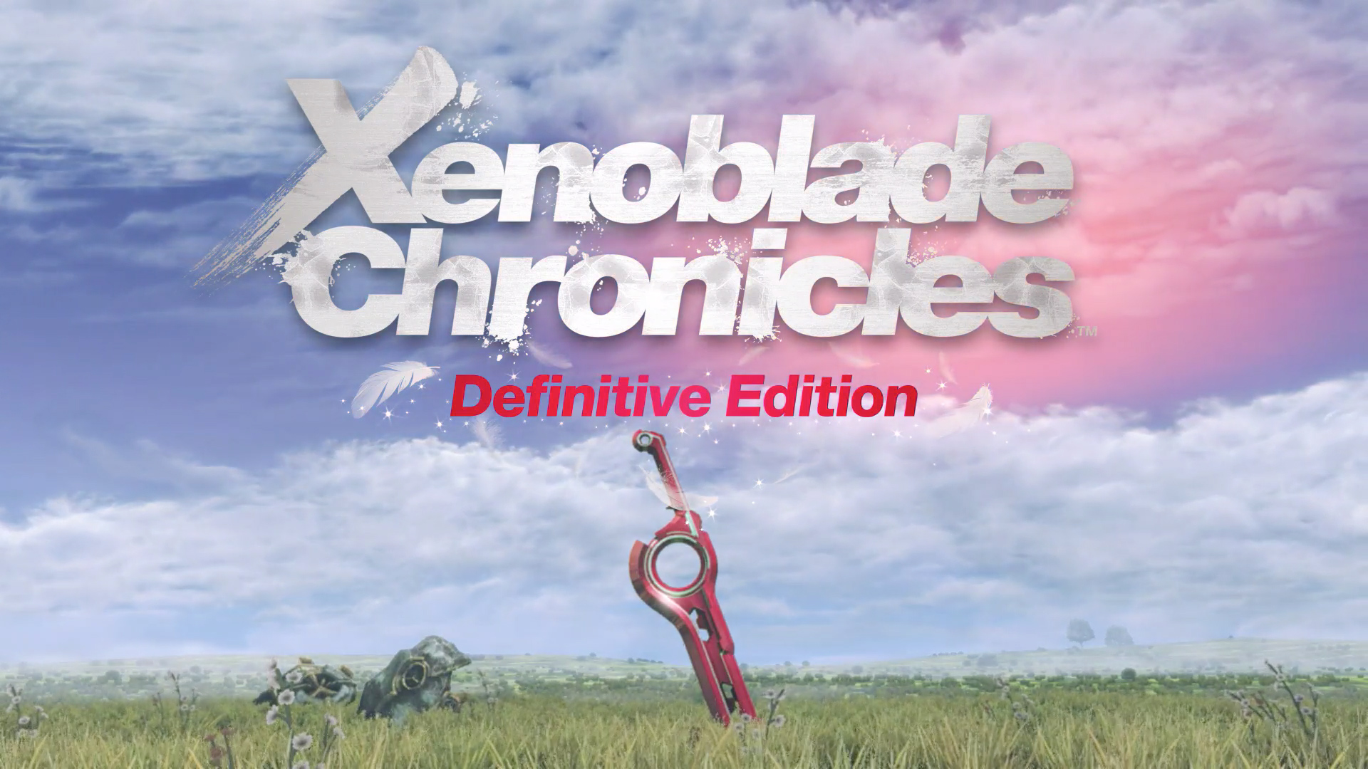 Xenoblade-Chronicles-Definitive-Edition-switch.jpg