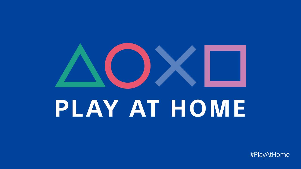play-at-home-image.png
