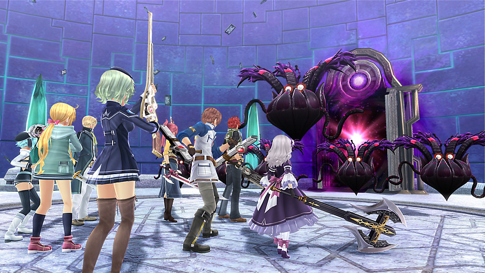 the-legend-of-heroes-hajimari-no-kiseki-screen-07-00jul20-en-us.jpg