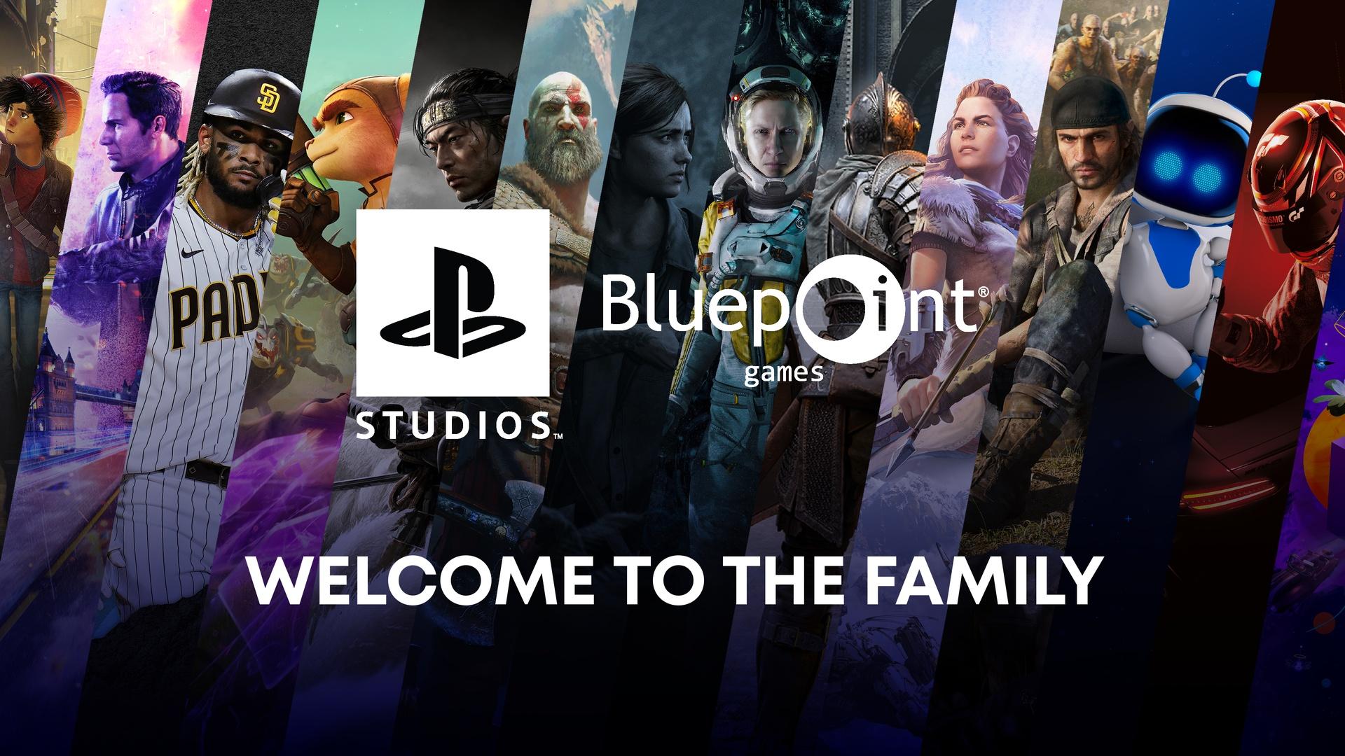 SIE-Acquires-Bluepoint_06-29-21.jpg