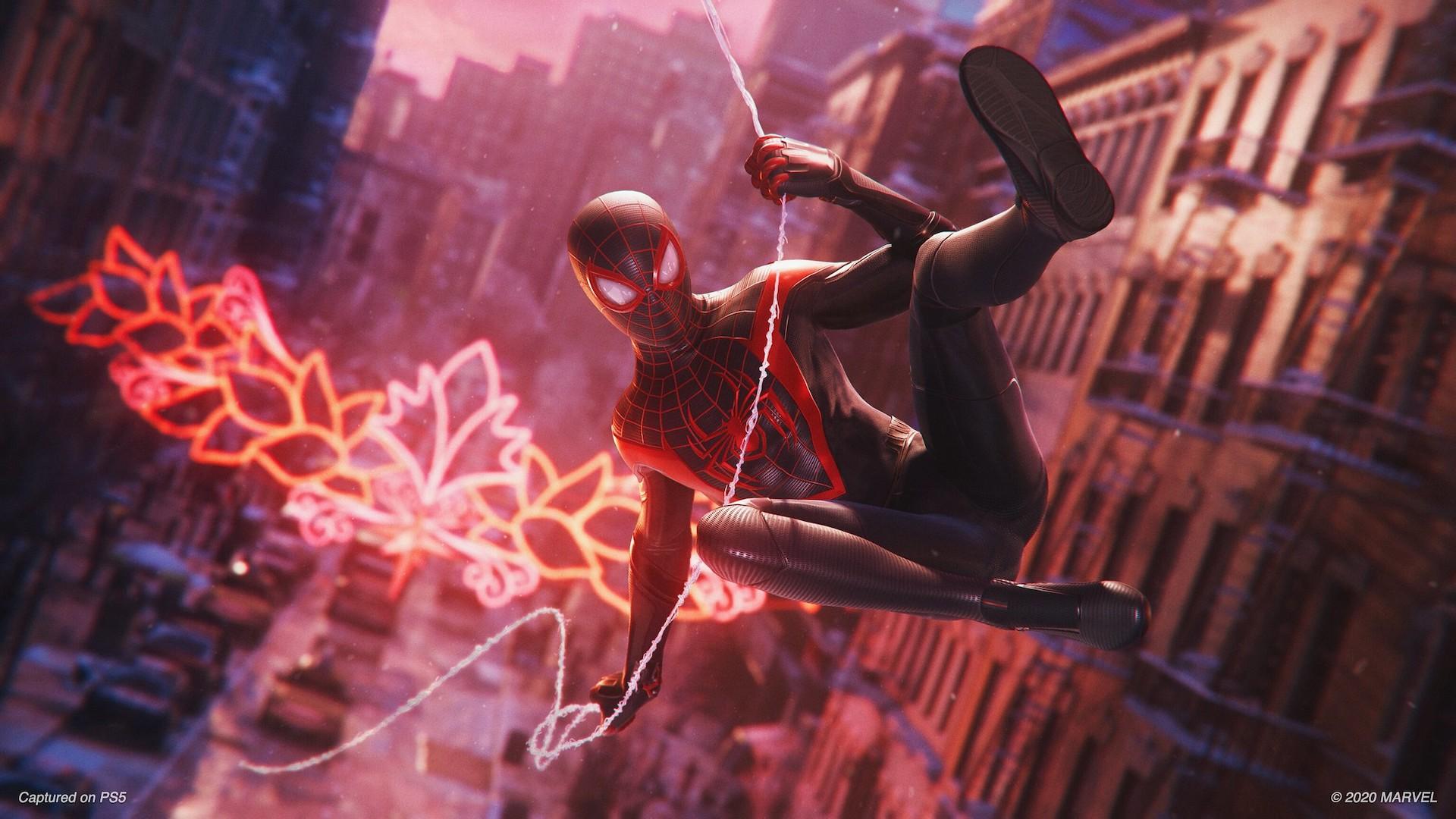 marvels-spider-man-miles-morales.jpg