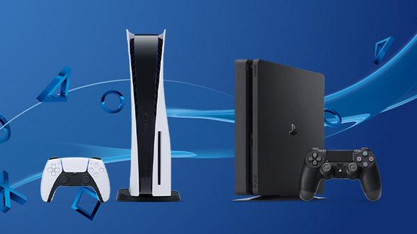 Sony-Sales_08-04-21.jpg