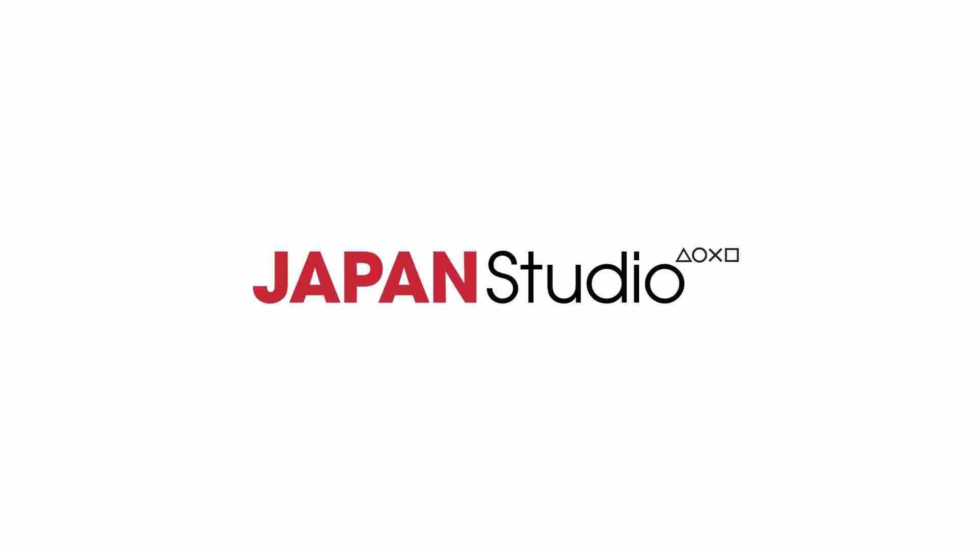 sie-japan-studio-closing.jpg