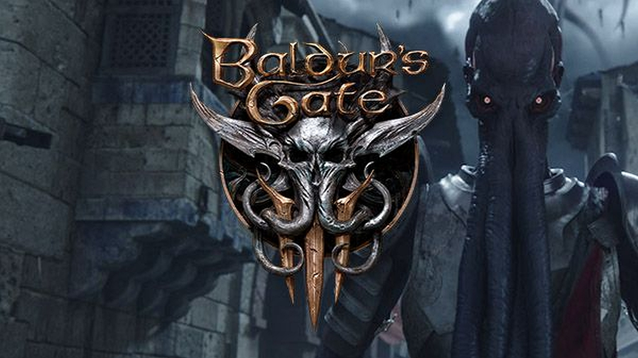 baldurs_gate_3.jpg
