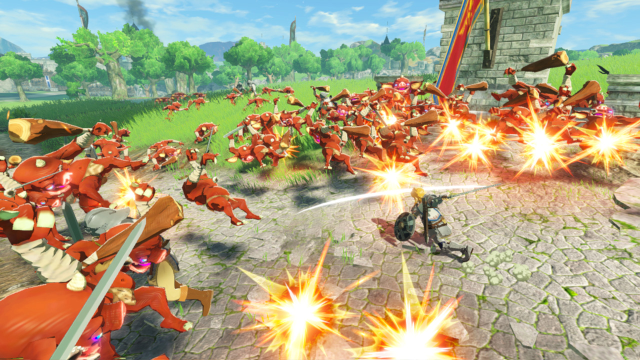 hyrule-warriors-age-of-calamity-switch-screenshot05.jpg